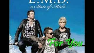 Watch Emd For You video