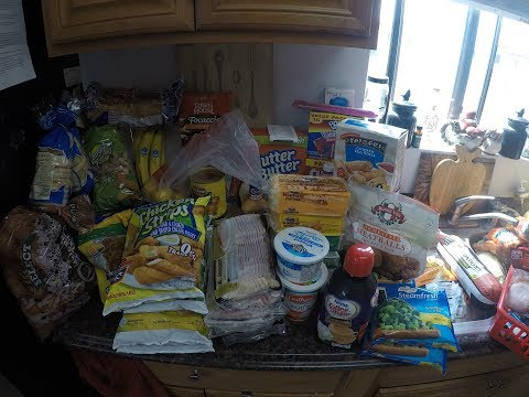 Epic GROCERY OUTLET HAUL!!!!!!!!!!!!!!!!amazing deals
