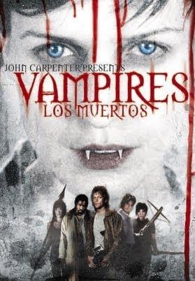 Image Result For Vampires Los Muertos