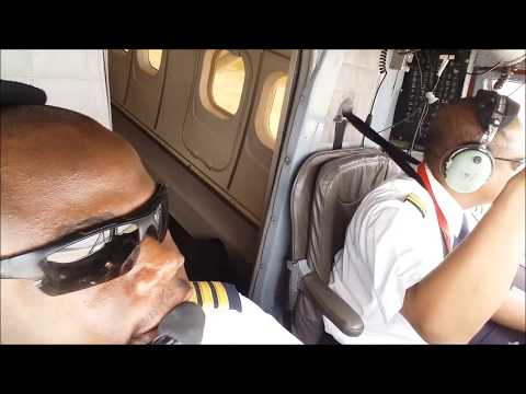 Bird to Julliana Return leg