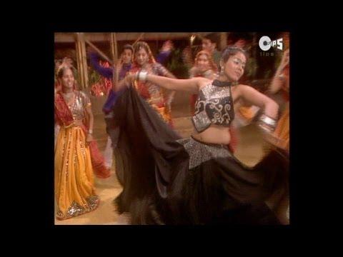 Delhi Shahar Mein - Dandia & Garba - Navratri Special - Ila Arun