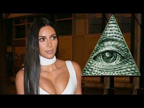 7 Teorias Locas Sobre el Asalto de Kim Kardashian en Paris