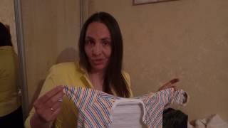 видео Як прати підгузники