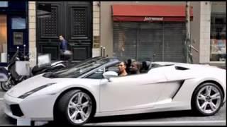 اجمل صور سيارات 2013 صور اجمل سيارات في العالم صور للسيارات   YouTube