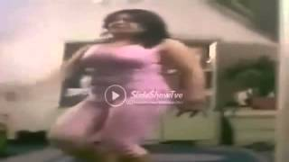 رقص منازل - رقص غرف النوم - رقص بنات مدلعة..رقص خليييييييييييييييييييييييييجي..