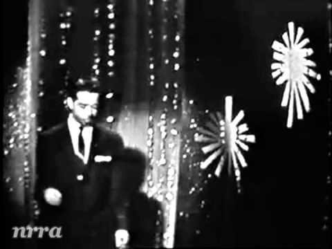 "Wilbert Harrison ""Kansas City"" (1959)"