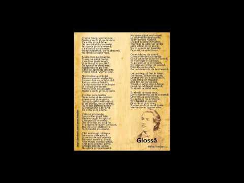 Cedry2k - Glossă HD