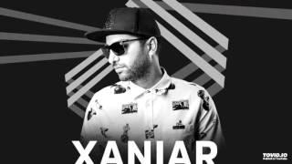 Xaniar - Khialam Rahat Bood Azat [MyTehranMusic.Com]