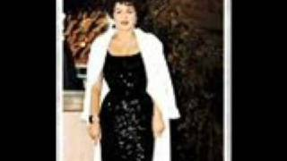 Watch Patsy Cline For Rent video