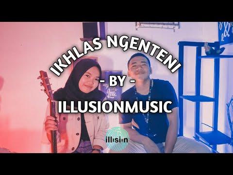 ikhlas-ngenteni---woro-widowati-(cover-by-illusion-music)
