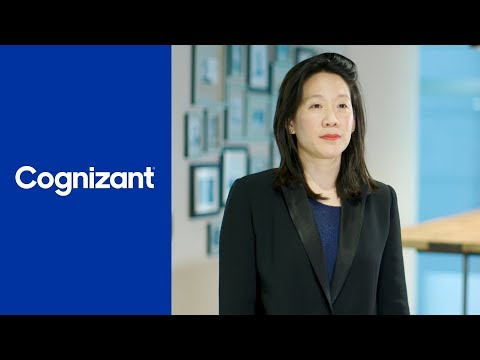 The Next Wave Of Customer Experience | Leading in Digital | Cognizant Nordics