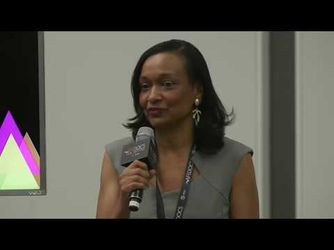 AFI DOCS Forum 2017: Documentary Case Study: GENTLEMEN OF VISION + Nine Network of Public Media