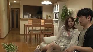 ABP-189 - Yuzutsuki Love - Yuuzuki Ai - 柚月あい(ゆづきあい)