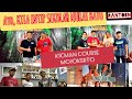 Kicman Course Mojokerto  Masteran Hidupnya Bergantian Bunyi  Mp3 - Mp4 Download