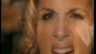 LeAnn Rimes - How Do I Live