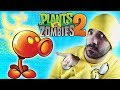 Download EL LANZAGUISANTES DE FUEGO ⭐️ Plants vs Zombies 2 | iTownGamePlay