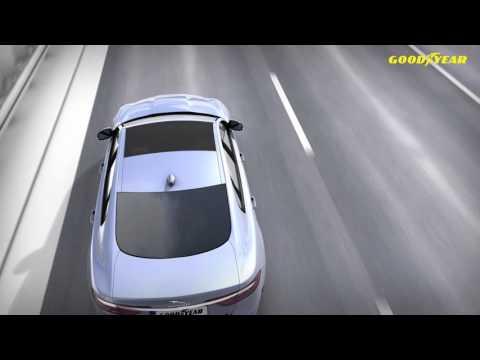 Goodyear Dunlop Tech Tires Video 1