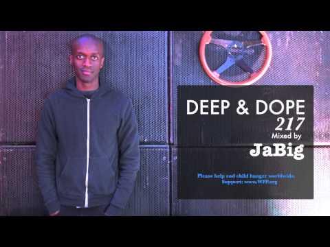 Deep High Energy House Music Mix by JaBig (Workout, Running, Gym Playlist)