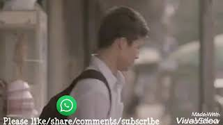 Masla Sara roti da [Heart Touching Video]