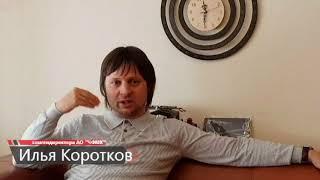 Выжутович Настроение горожан в России вернулось на докризисный уровень