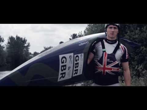 University of Nottingham Sports | Brand Film