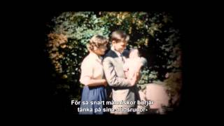 Palme - Officiell Trailer 2012 (HD)