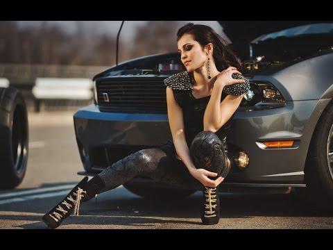John Rowles - Mustang Sally