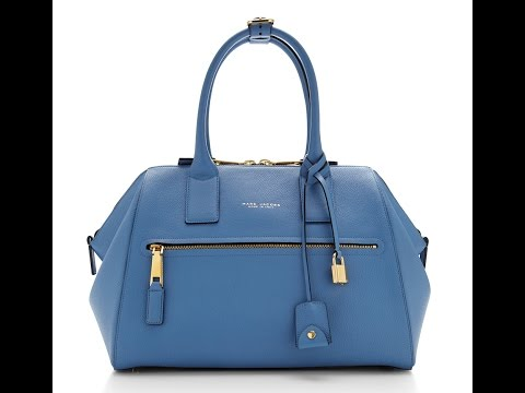 Top Ten Best Selling Handbags Brands In The World 2016