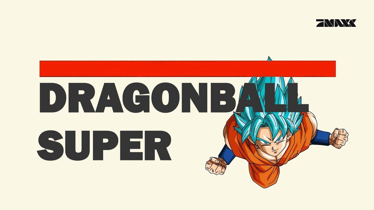 Dragonball Super Prosieben Maxx