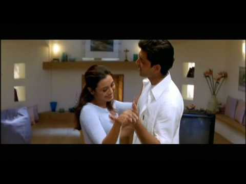 Mujhse Dosti Karoge! is listed (or ranked) 8 on the list The Best Hrithik Roshan Movies