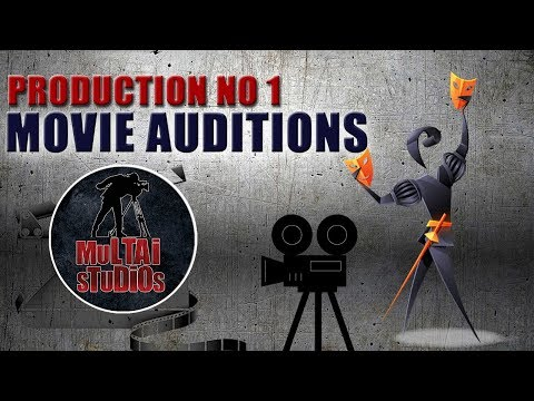 Casting Call in Hyderabad | Looking for New Actress in Upcoming  Movie