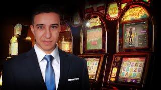 j ai eu le jackpot au casino dungeon hunter 5