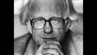 """Western Philosophers Trivialize War & Violence"" - Conversations with Galtung"