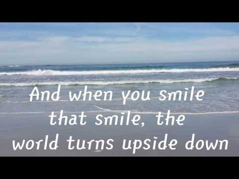 Vince Gill - Whenever You Come Around (Lyrics)