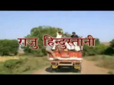 Sunder Ki Baraat Khandesh Mein  | Malegaon New Movie | Khandesh New Movie