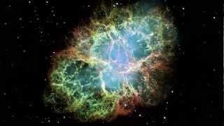 Supernova Bounce