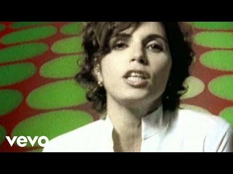 Giorgia - Parlami D'Amore (Videoclip)