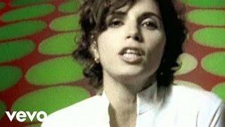 Giorgia - Parlami D