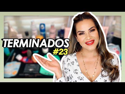 PRODUCTOS TERMINADOS # 23 | Mytzi Cervantes
