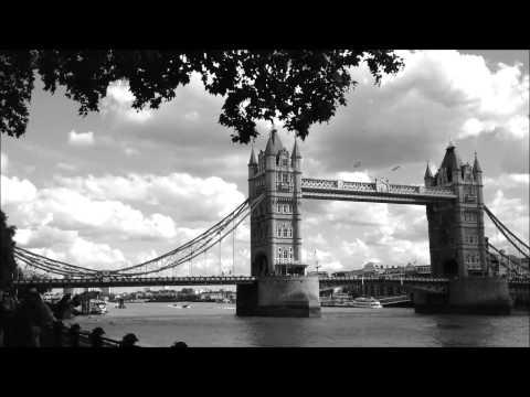 Coldplay - True Love (Alternative Video)
