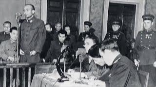 GLOBALink | Evidence of Japan's germ war atrocities