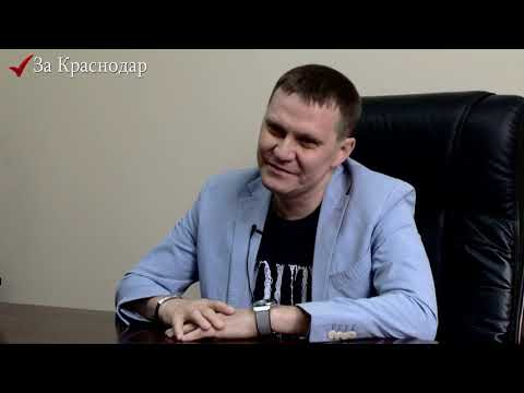 Губернатор Кондратьев не хочет ответить в суде за введённый карантин по COVID