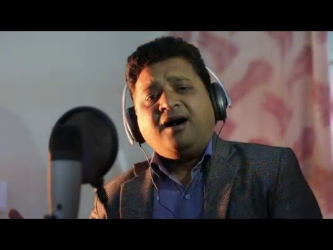 Isharon Isharon Mein - Sagar Sukhdev & Swar Lata