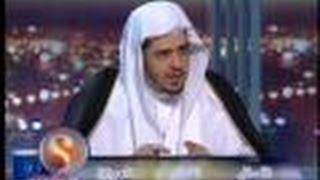 حكم الجمع بين نية القضاء وصيام الست من شوال