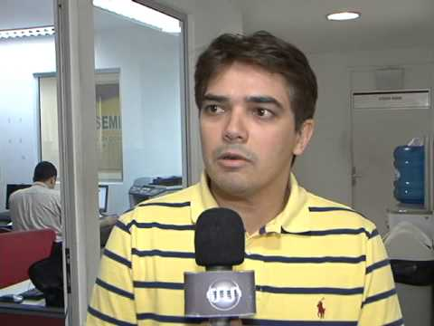 Jacinto Lay fala sobre aneurisma