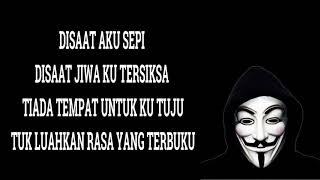Download Acap Tarabas - Disebalik Tawa