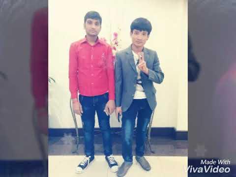 hareram yada sirha nepal