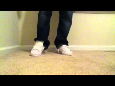 f0833abf97553a czech pharell x adidas superstar supercolor bright yellow on feet youtube  f3a3c f007c  spain adidas superstar 2 white white on feet youtube fbe26  0c46d