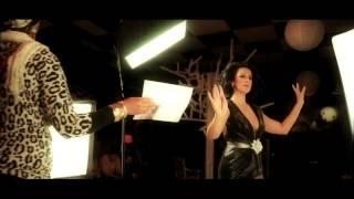 Angela Gheorghiu - Homage to Maria Callas