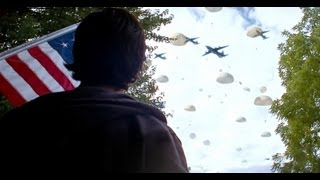 Red Dawn - Official Trailer (HD)